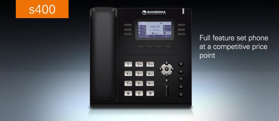 s400-phone