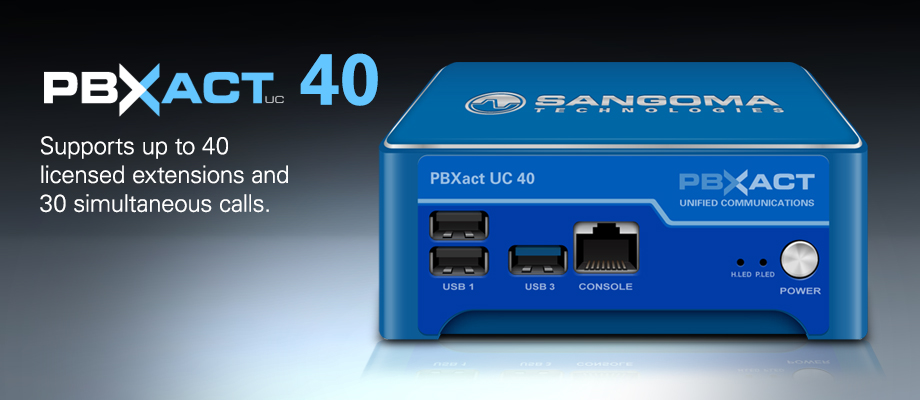 pbxact-uc-40