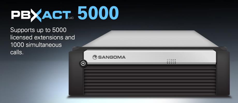 pbxact-uc-5000