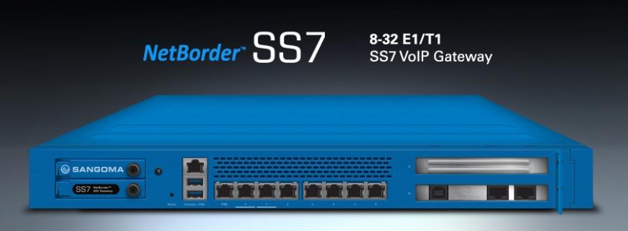 ss7-8-32-pri