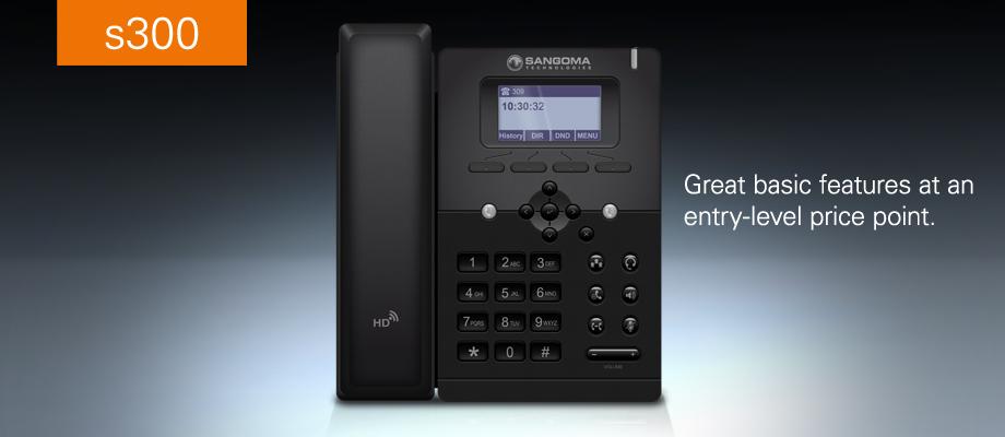 s300-phone
