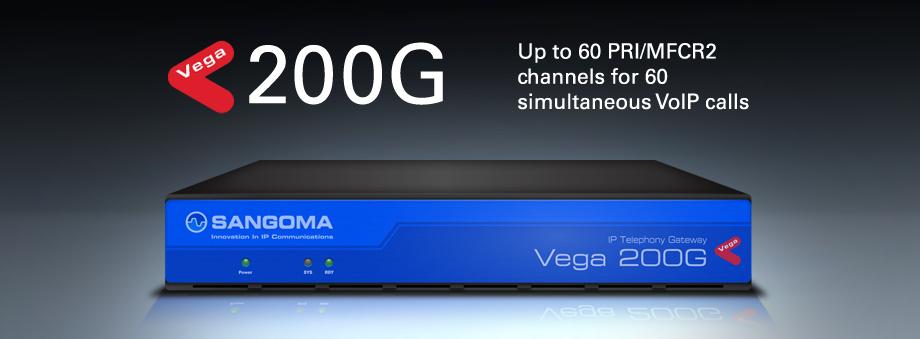 vega200