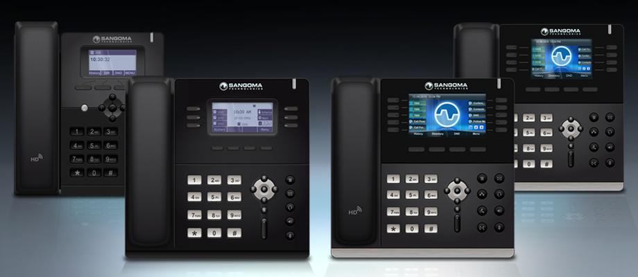 all-phones