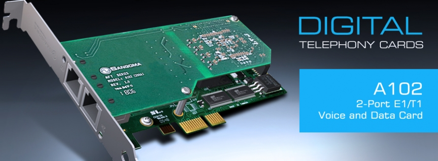 a102-digital-card-header