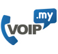 VoIP Malaysia, Your one stop center for IP-PBX, PBX, PABX, Keyphone systems, VoIP Gateways, Asterisk Cards, Call Center solution, SIP Intercom, Video Intercom  and VoIP headset in Malaysia