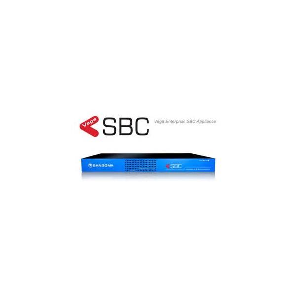 Vega Enterprise SBC